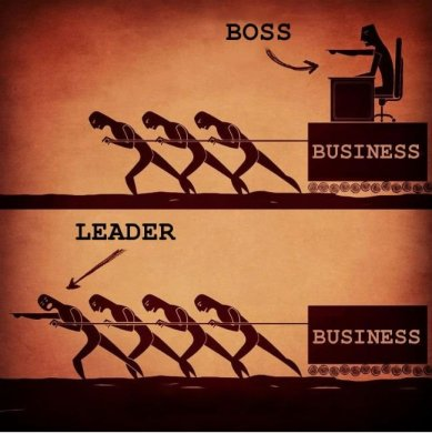 ccss, leadership, ed redform