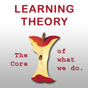 memory motivation and other learning theories essay Essay on forgetting: causes and theories a student learnt about motivation here one learning will interfere or inhibits the memory process of other learning.