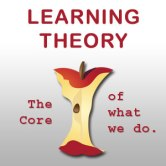 learning theory, educational leadership, carol dweck, james comer